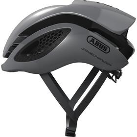 ABUS GameChanger Helmet race grey